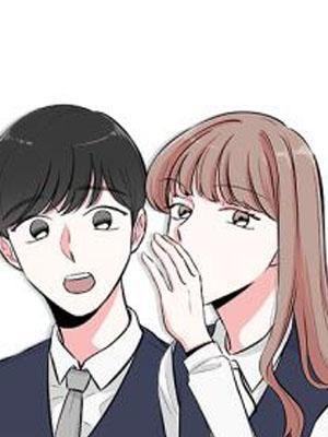 FM恋人漫画
